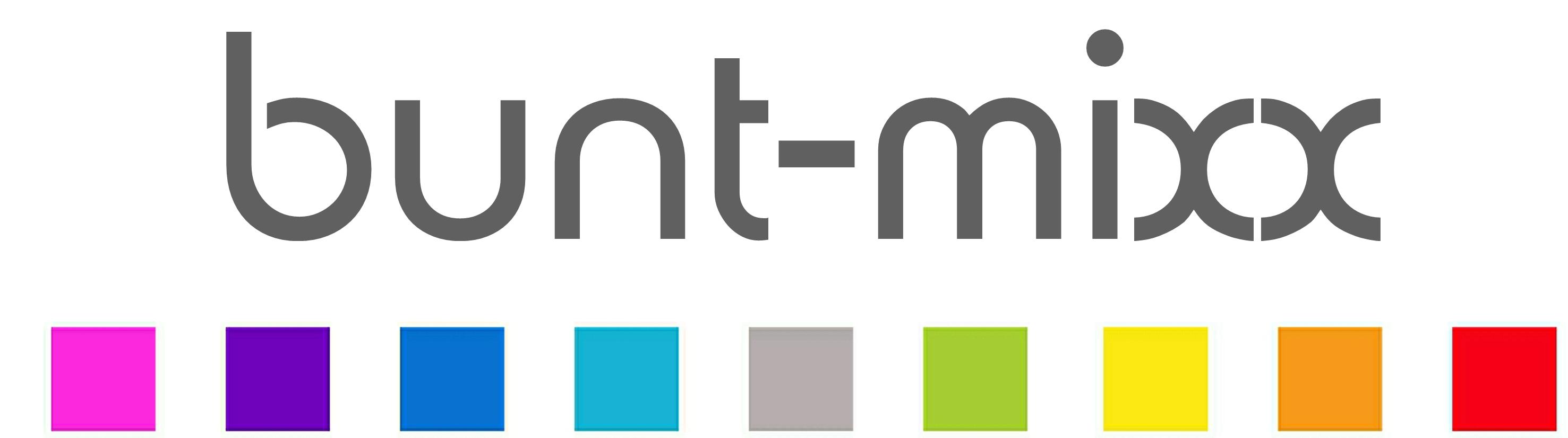 www.bunt-mixx.de-Logo